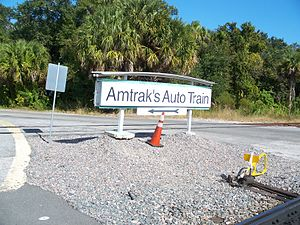 Sanford FL Amtrak sign01.jpg