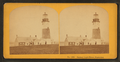 Sankaty Light House, Nantucket, by Kilburn Brothers 2.png