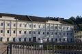 Sankt-Anna-Schule (Steyr) 2.png