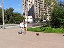 Sankt-Peterburg avgust2013 1450042.JPG