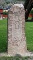 Sankt Laurentii runestone01.jpg