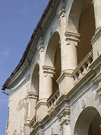 Sanmiclaus Castelul (2).JPG