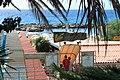 Sanremo (Italia) - panoramio (1).jpg