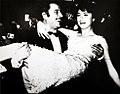 Sanremo Music Festival 1966 - Domenico Modugno and Gigliola Cinquetti.jpg