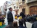 Sant Antoni a Benifaió - 17.jpeg