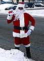Santa! (3137799085).jpg