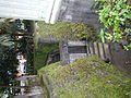 SantaTeresita,Batangasjf1767 17.JPG