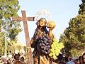 Santa Maria Magdalena.JPG