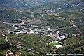 Santa Marta de Penaguião - Portugal (8499108015).jpg