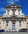 Santa Susanna (Rome) '19.jpg