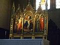 Santa Trinita, altare centrale.JPG