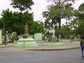 Santacruz.parco.jpg