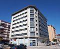 Santander - building 5.jpg