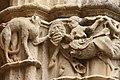Santes Creus, monestir-PM 66243.jpg