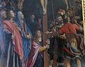 Santi di tito, crocifissione di s. croce, 1568, 03.JPG