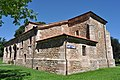 Santibañez (Cabezón de la Sal) - 002 (30077320714).jpg