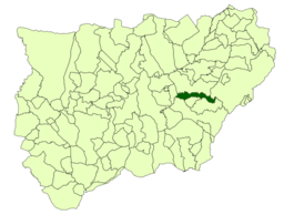 Santo Tomé - Location.png