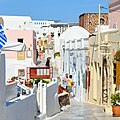 Santorini, Greece (25013850898).jpg