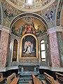 Santuario Pompei 07 06 2018 09.jpg