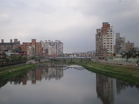 Sanxia Arc Bridge.JPG