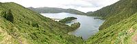 Sao Miguel - Lagoa do Fogo.jpg