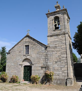 Sao Paio Church.JPG