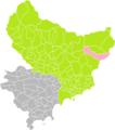 Saorge (Alpes-Maritimes) dans son Arrondissement.png
