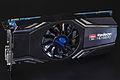 Sapphire Radeon 6870 IMGP3497.jpg