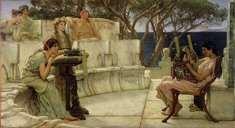 Sappho and Alcaeus.jpg