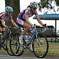 Sara Carrigan 2008 Geelong World Cup 2.jpg