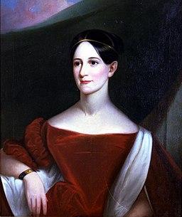 Sarah Yorke Jackson (1)