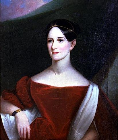 https://upload.wikimedia.org/wikipedia/commons/thumb/d/d1/Sarah_Yorke_Jackson_%281%29.jpg/411px-Sarah_Yorke_Jackson_%281%29.jpg