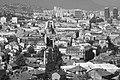 Sarajevo - panoramio (7).jpg