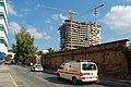Sarajevo Biciklijada 2011-10-01 (6).jpg