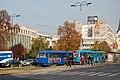 Sarajevo Tram-260 Line-3 2011-11-05.jpg