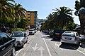 Saranda streets albania 2016.jpg