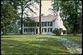 Saratoga National Historic Park SARA0832.jpg
