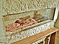 Sarcophage, factice, de Saint Dizier.jpg