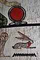 Sarcophage ptolémaïque Grenoble 06082017 13.jpg