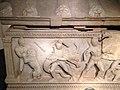Sarcophage romain de Pergé - Université de Genève 04.jpg