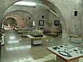 Sardarapat ethnographic museum.jpg