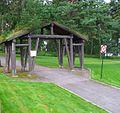 Sarpsborg Kulåspark.JPG