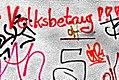 Sascha Grosser - Volksbetrug - F1024 hdr collyx33.jpg