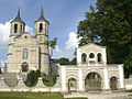 Sataniv Kostel 1.jpg