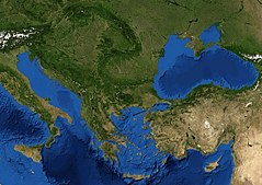Satellite Balkans.jpg