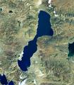 Satellite Image of Tangra Yumco.png