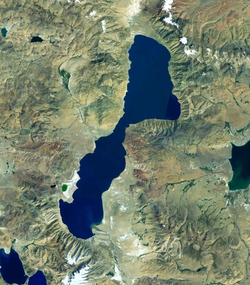 Satellite Image of Tangra Yumco.png