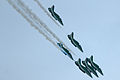 Saudi Hawks at airpower11 03.jpg