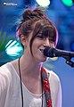 Savannah Lynne 01 23 2015 -3 (16049599193).jpg