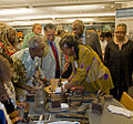 Save Our African American Treasures in Charleston, S.C.jpg